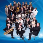 Westfalia Big-Band