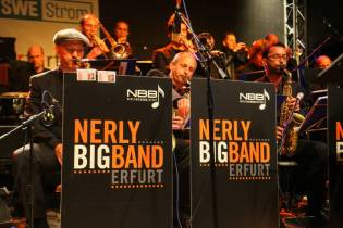 Nerly Big-Band