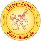 Little Johns Jazz Band