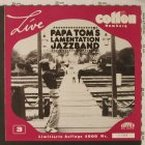 Papa Tom's Lamentation Jazzband