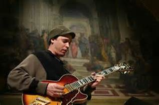 Kurt Rosenwinkel Group