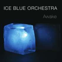 Ice Blue Orchestra
