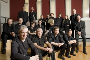 NDR Big-Band