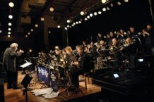 WDR Big-Band