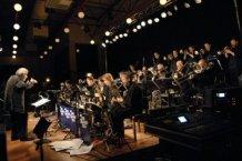jazz konzert nrw
