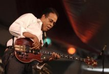Stanley Clarke Group