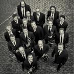 SWR Big-Band