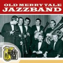 50 Jahre Old Merry Tale Jazz Band