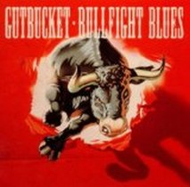 Bullfight Blues