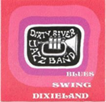 Blues Swing Dixieland