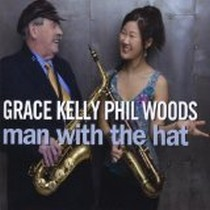 Grace Kelly / Phil Woods