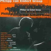 Philipp Van Endert Group