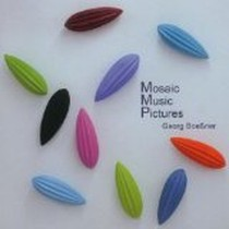 Mosaic Music Pictures