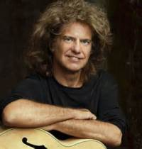 Metheny, Pat
