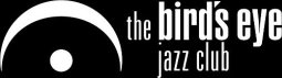 The Bird's Eye Jazz Club