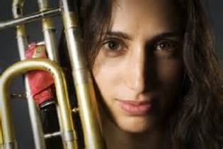 Women In Jazz Festival