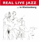 ABS - Reihe REAL LIVE JAZZ