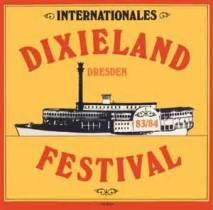 internationales dixieland festival dresden dresden. Black Bedroom Furniture Sets. Home Design Ideas
