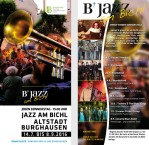 Jazz am Bichl