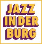 Jazz in der Burg